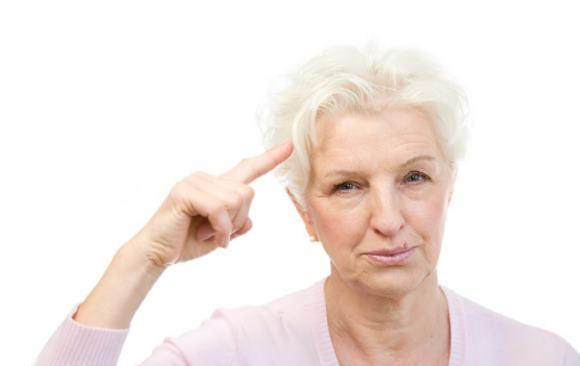 У женщин чаще диагностируют связанные с инсультом заболевания