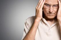 Как распознать инсульт у мужчин?