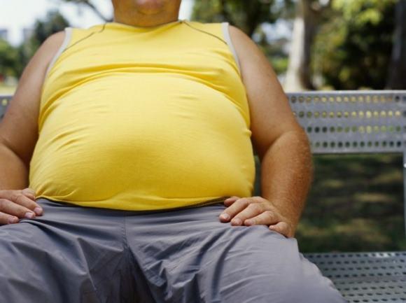 Существует прямая связь между ожирением и инсультом