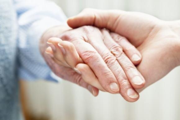 Реабилитация после инсульта в домашних условиях включает в себя целый комплекс мероприятий