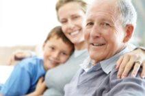 Как восстановиться после геморрагического инсульта?