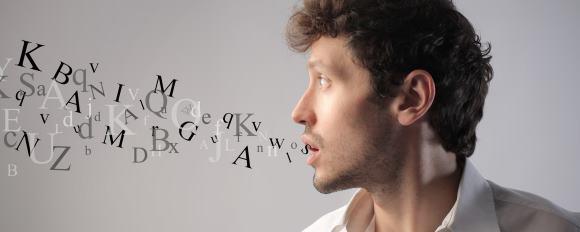 Дизартрия – это нечленораздельность речи, нечеткость произношения слов