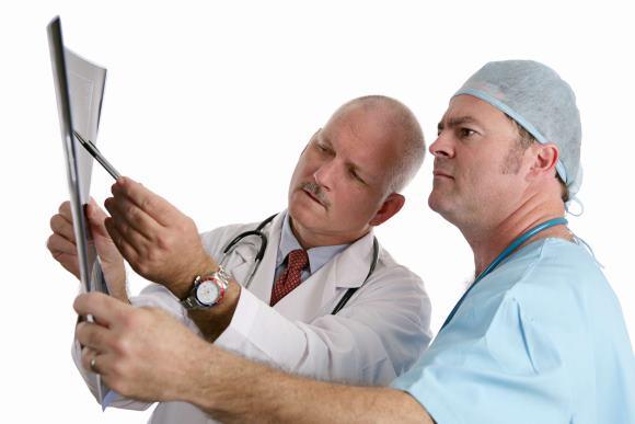 При кровоизлиянии в желудочки головного мозга прогноз неблагоприятный
