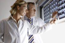 Лакунарный тип инсульта: причины, симптомы, последствия