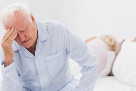 При лакунарном инсульте не происходит изменений сознания