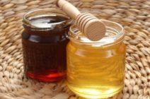 Лечение инсульта мёдом: способы и рецепты