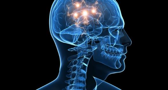 ТИА в большинстве случаев развиваются остро и характеризуются преимущественно очаговыми симптомами