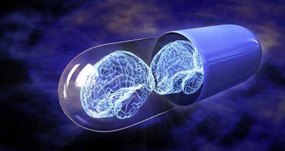 Ноотропы могут использоваться для профилактики и лечения инсульта