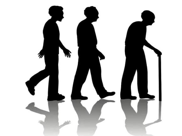 В пожилом возрасте шансы на благоприятный исход инсульта снижаются