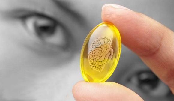 Ноотропные препараты могут применяться при любой форме инсульта
