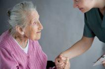 Особенности лечения и реабилитации после инсульта в пожилом возрасте
