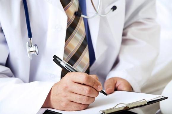 При составлении плана лечения важен индивидуальный подход с учетом возраста, пола и наличия сопутствующих заболеваний