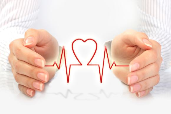 Повышение артериального давления является важным фактором риска развития инсульта, как первичного, так и рецидива