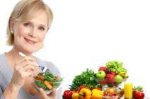 Пищевой рацион после инсульта: меню, полезные продукты