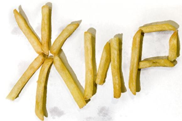 Основным источником НЖК служат продукты животного происхождения, а также некоторые растительные масла