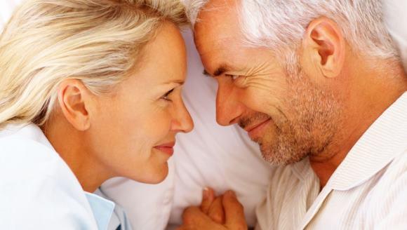 Возобновление здоровой сексуальной жизни после инсульта играет благоприятную роль в общем восстановлении организма