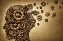 Последствия изменений в головном мозге после ОНМК
