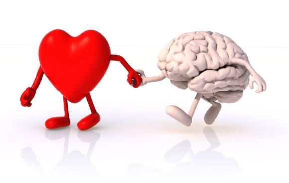 Сердечно-сосудистые заболевания - один из главных факторов риска возникновения инсульта