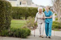 Последствия ОНМК для жизни и здоровья