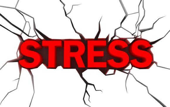 Между стрессом и инсультом без сомнения существует связь