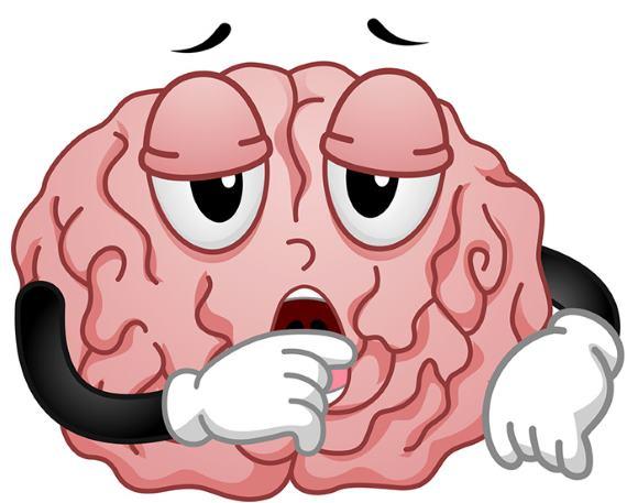 При инсульте по тем или иным причинам нарушается кровоснабжение определенного участка мозга
