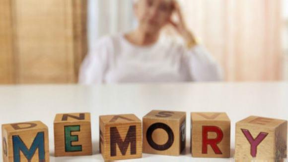 Пептиды оказывает отчетливый терапевтический эффект при нарушениях памяти