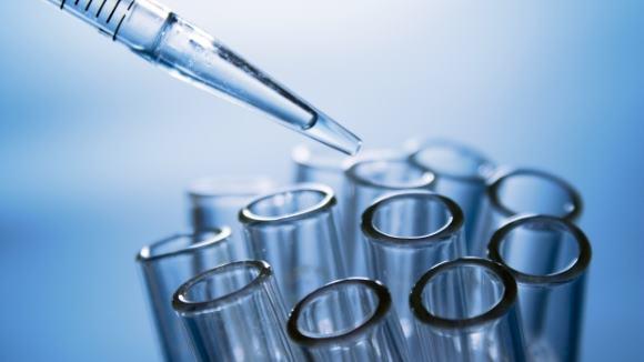 Пептидные средства увеличивают скорость восстановления после ОНМК