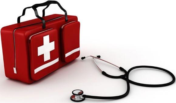 Доврачебная помощь - комплекс лечебно-профилактических мероприятий, проводимых до вмешательства врача