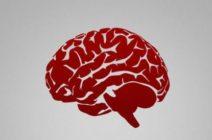 У кого может случиться кровоизлияние в мозг, как заболевание лечить
