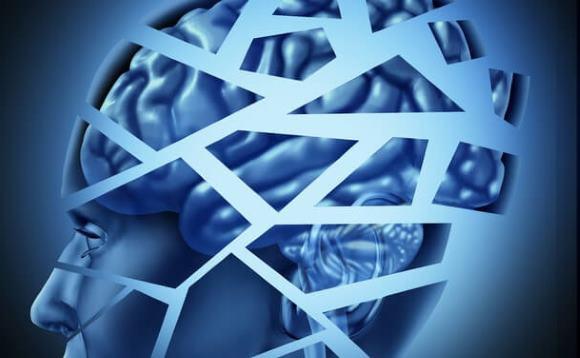 Ишемический инсульт встречается чаще геморрагического