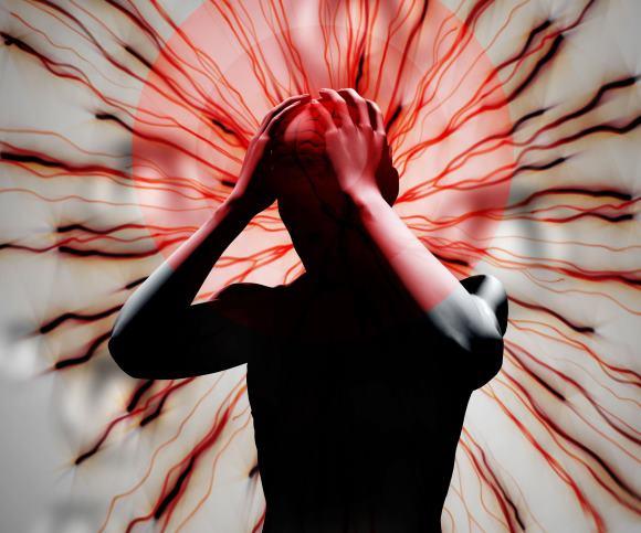 ТИА считается самым частым видом острого нарушения мозгового кровообращения