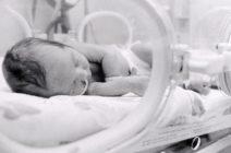 Внутричерепное кровоизлияние у новорожденных: причины, лечение