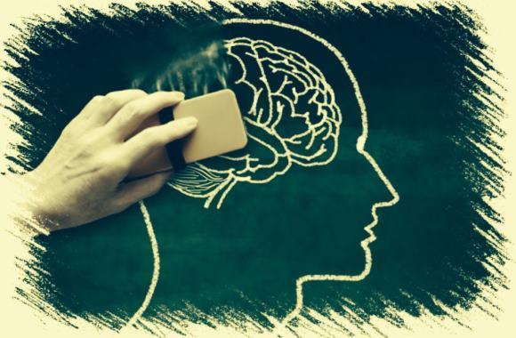 Когнитивные нарушения после ОНМК