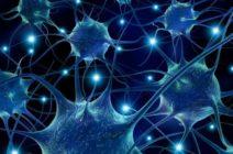 Восстановление функции памяти после инсульта