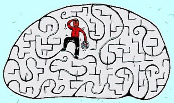 Нормализация когнитивных функций после инсульта проходит в течение длительного периода