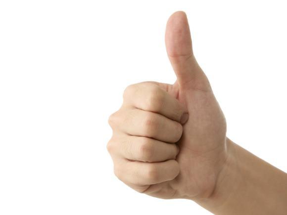 Восстановление руки после перенесенного инсульта — это в первую очередь обязанность самого пациента