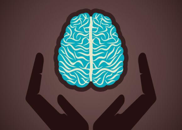 Вторичная профилактика инсульта основана на коррекции выявленных факторов риска