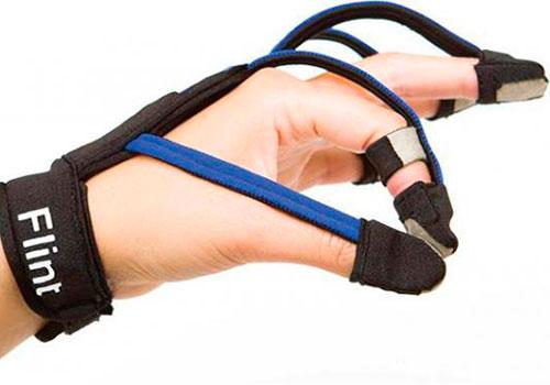 Виды аппаратных устройств для реабилитации после инсульта