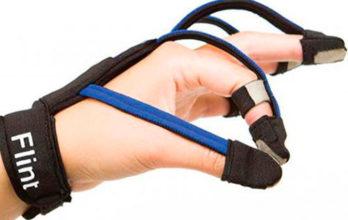 Аппаратные устройства для реабилитации после нарушения мозгового кровообращения