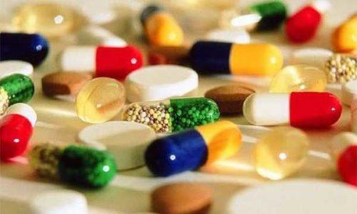 Антидепрессанты после инсульта для подростков