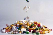 Длительность лечения менингита