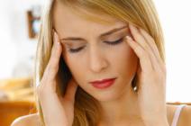 Внутричерепная гематома: причины, диагностика, лечение и прогноз