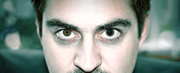 Анизокория - неравенство зрачков