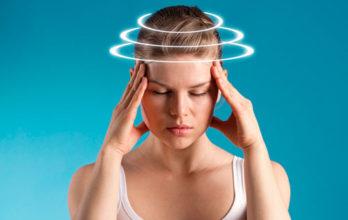 Сотрясение мозга – настолько ли безобидно, как кажется?