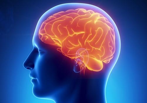 У хирургического вмешательства при инсульте могут быть последствия