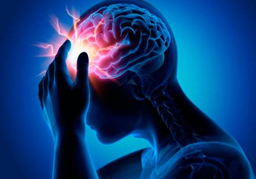 Что такое ишемический инсульт и какие прогнозы на восстановление?