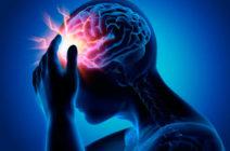 Острое нарушение мозгового кровообращения ишемического генеза: прогнозы для жизни и выздоровления
