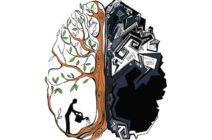 Клиническая картина острого периода инсульта