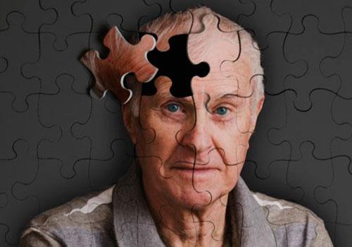 Амнезия как симптом прекоматозного состояния