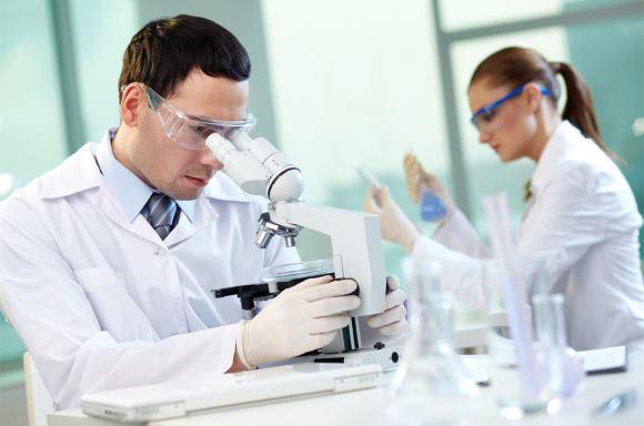Новейшие виды анализов для выявления онкологических заболеваний